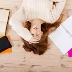 ストレスが肌に与える悪影響と改善方法