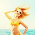 水素水でケア! 紫外線が汚肌を作る原因と最新対策方法