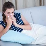 花粉症にも効果を発揮! 水素水とアレルギーの注目の関係とは
