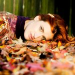 秋になると肌が荒れる主な原因4つ