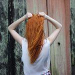 面倒なヘアドライ! 髪の毛を早くキレイに乾かすテクニック